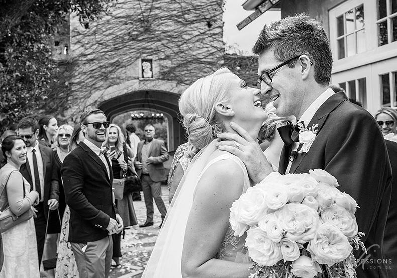 Deux-Belettes-Wedding-Byron-Bay