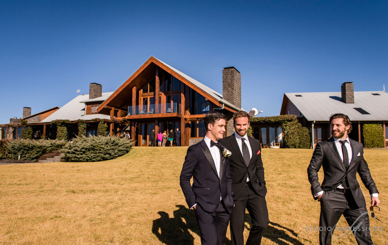 Spicers_Peak_Retreat_Country_Wedding-14