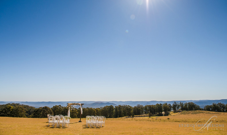 Spicers_Peak_Retreat_Country_Wedding-15