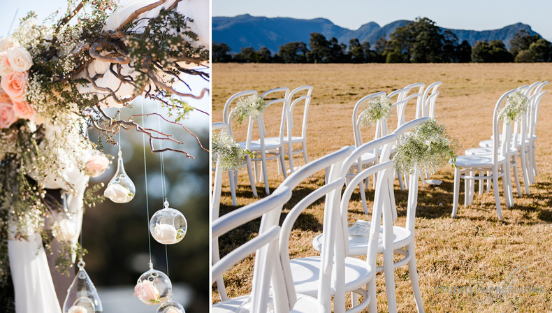 Spicers_Peak_Retreat_Country_Wedding-16