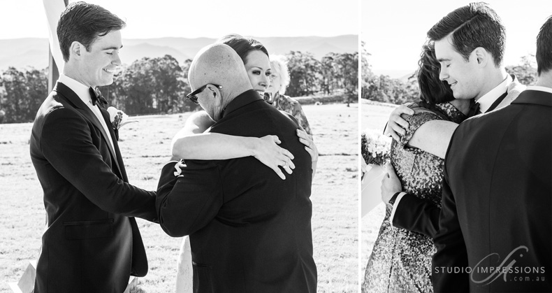 Spicers_Peak_Retreat_Country_Wedding-21