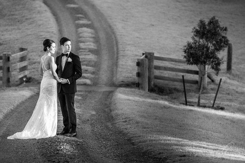 Spicers_Peak_Retreat_Country_Wedding