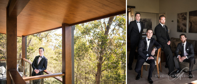 Spicers_Peak_Retreat_Country_Wedding-6