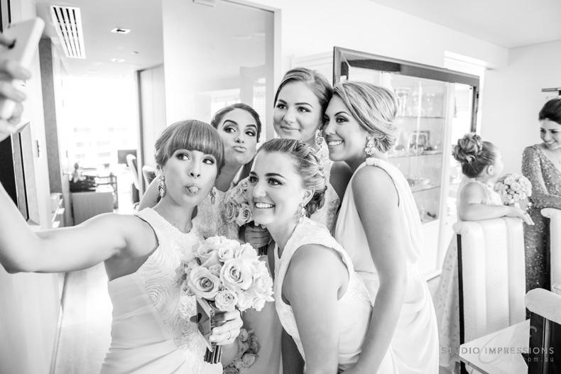 Brisbane-Greek-Club-Wedding-13