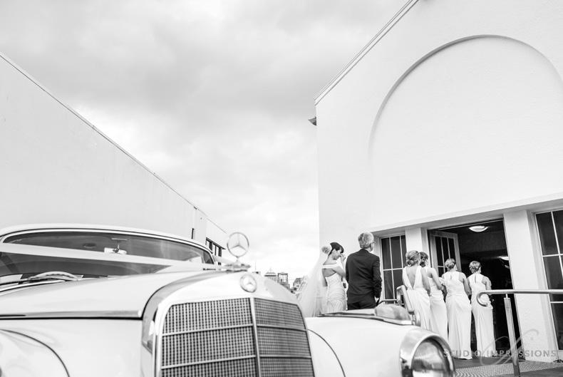 Brisbane-Greek-Club-Wedding-15