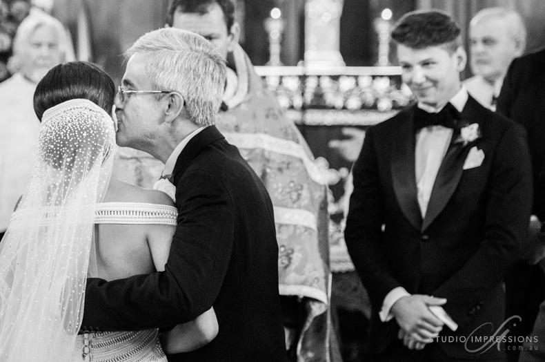 Brisbane-Greek-Club-Wedding-17