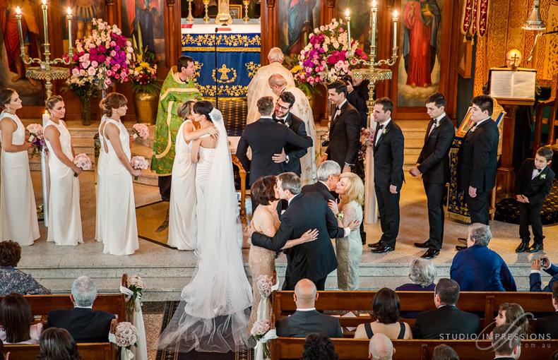 Brisbane-Greek-Club-Wedding-22