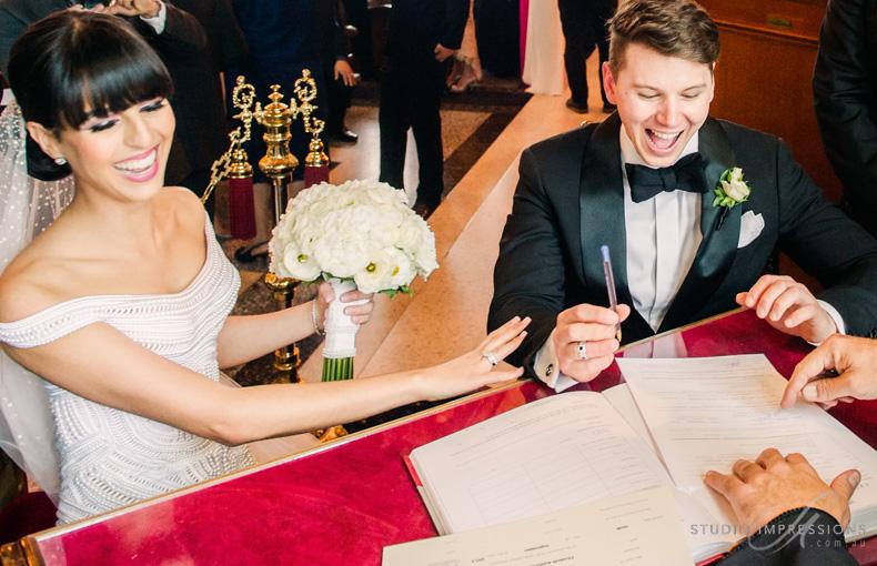 Brisbane-Greek-Club-Wedding-25