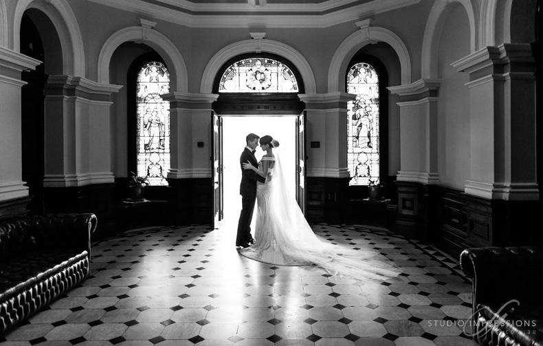 Brisbane-Greek-Club-Wedding-29