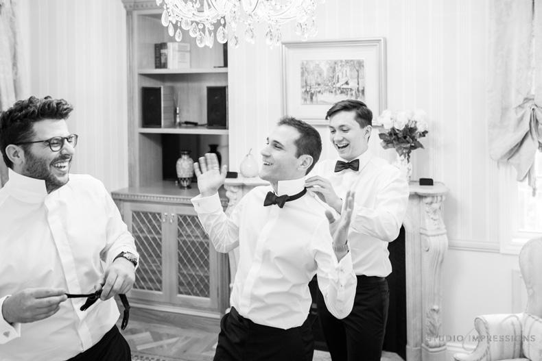 Brisbane-Greek-Club-Wedding-3