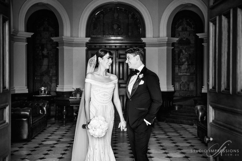 Brisbane-Greek-Club-Wedding-30