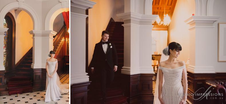 Brisbane-Greek-Club-Wedding-31