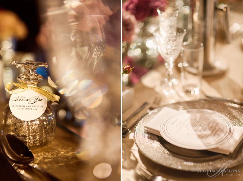 Brisbane-Greek-Club-Wedding-33