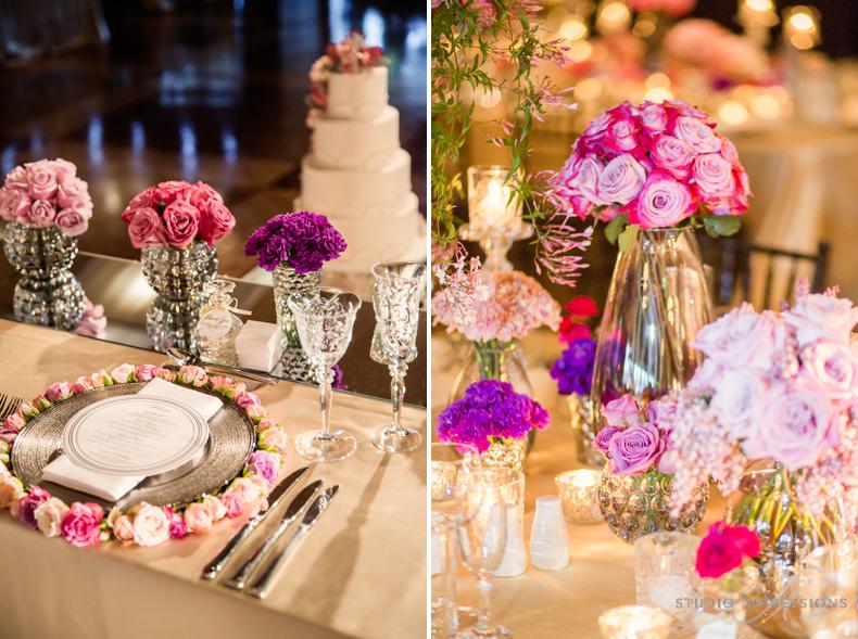 Brisbane-Greek-Club-Wedding-34