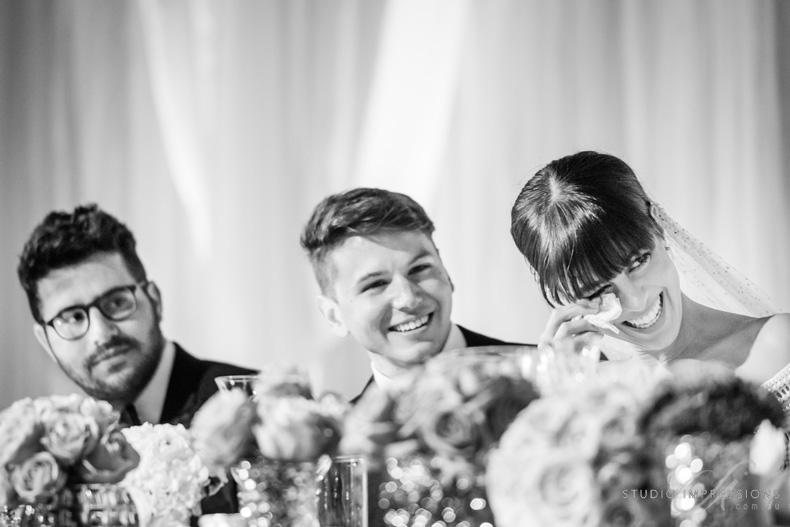 Brisbane-Greek-Club-Wedding-39