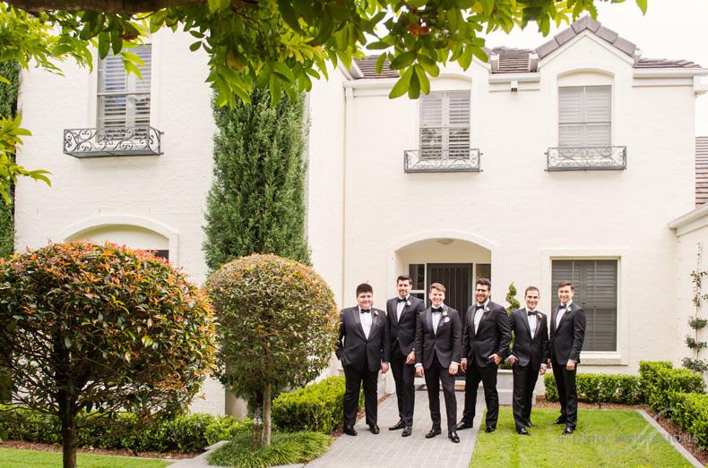 Brisbane-Greek-Club-Wedding-4