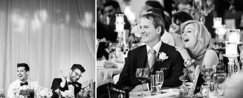 Brisbane-Greek-Club-Wedding-43