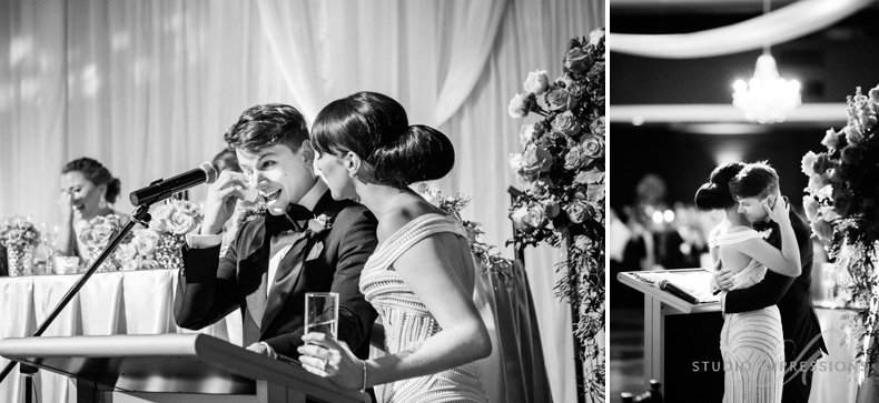 Brisbane-Greek-Club-Wedding-44
