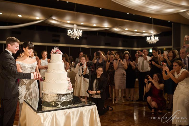 Brisbane-Greek-Club-Wedding-45