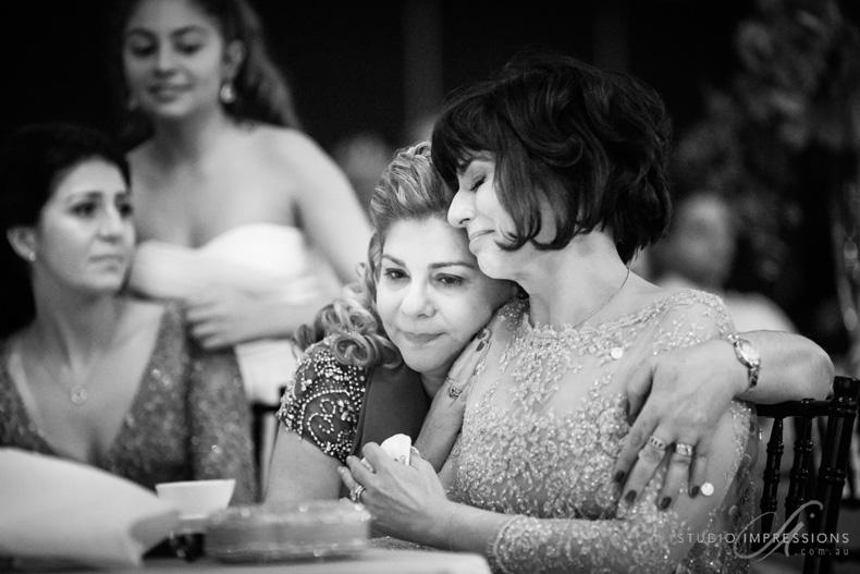 Brisbane-Greek-Club-Wedding-49
