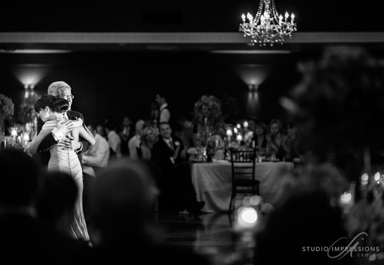 Brisbane-Greek-Club-Wedding-50