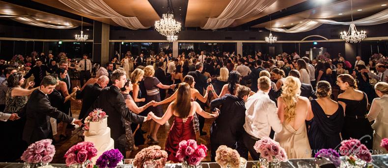 Brisbane-Greek-Club-Wedding-51