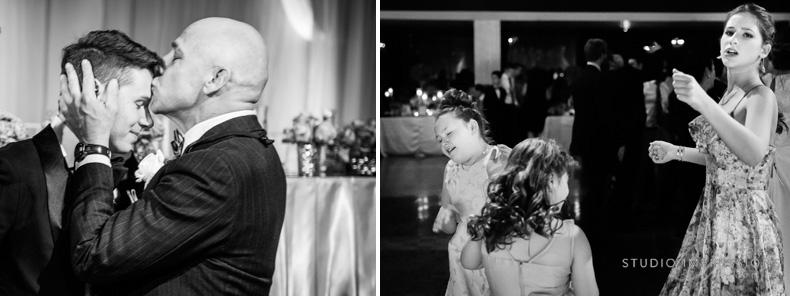 Brisbane-Greek-Club-Wedding-53