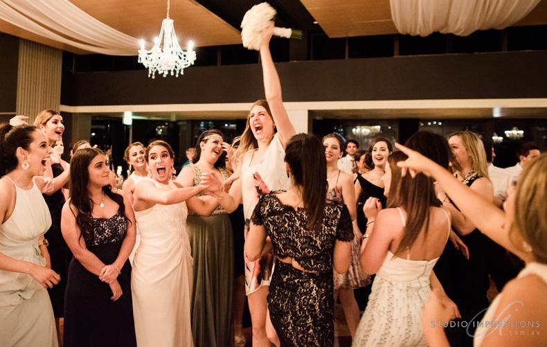 Brisbane-Greek-Club-Wedding-54