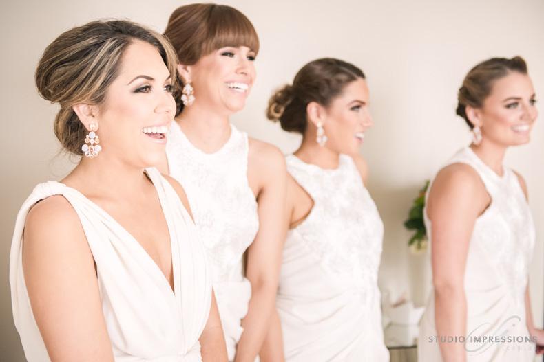 Brisbane-Greek-Club-Wedding-9