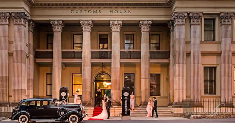 Brisbane-Wedding-Customs-House-28