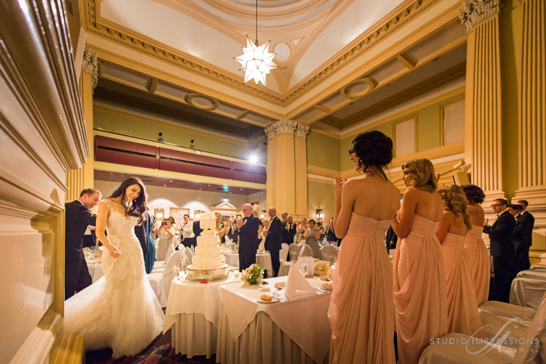 Brisbane-Wedding-Customs-House-35