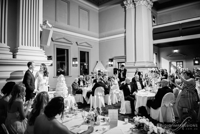 Brisbane-Wedding-Customs-House-40