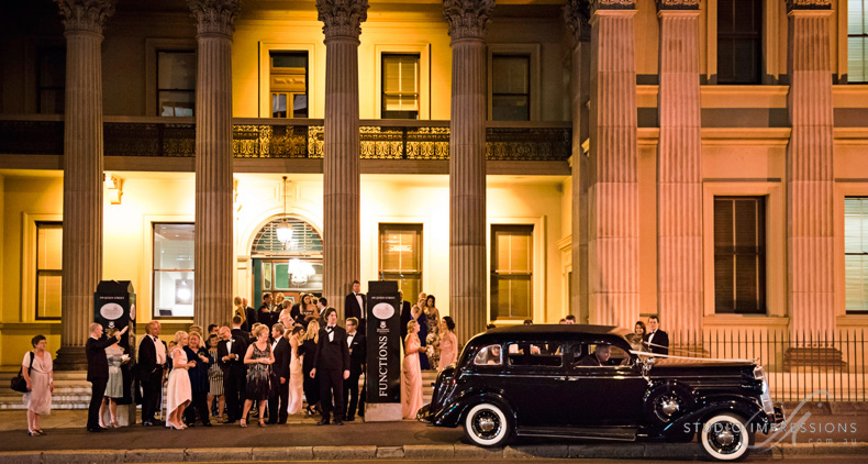 Brisbane-Wedding-Customs-House-52