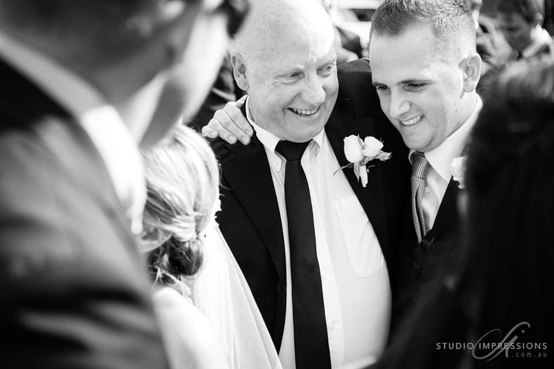 Customs-House-Wedding-Photographer-Brisbane-12