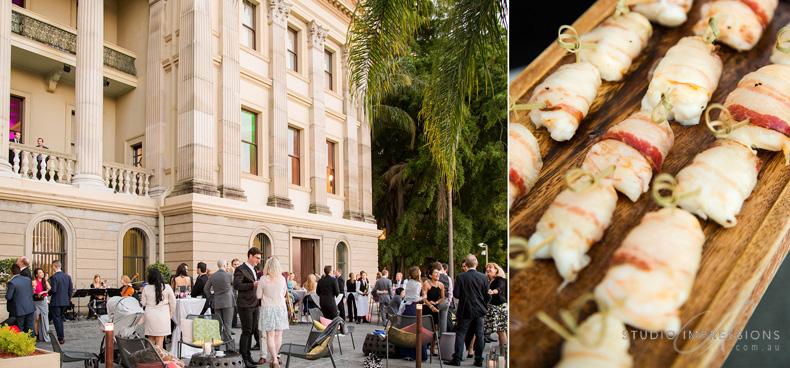 Customs-House-Wedding-Photographer-Brisbane-21