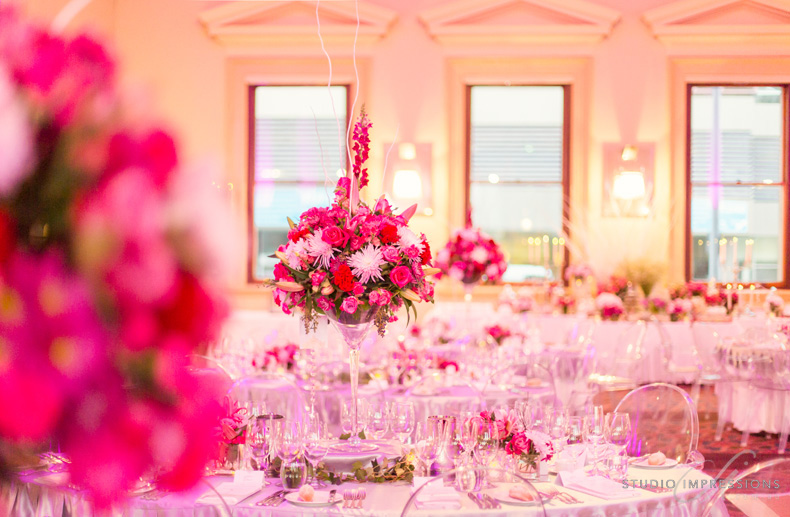 Customs-House-Wedding-Photographer-Brisbane-24
