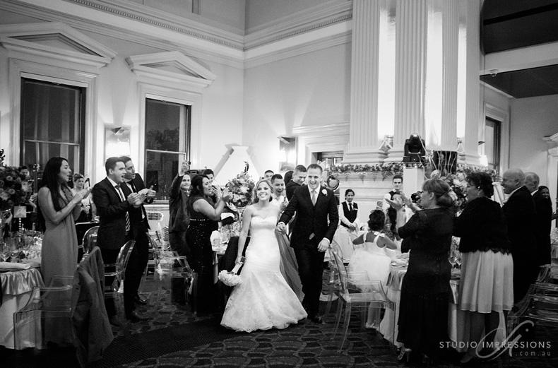 Customs-House-Wedding-Photographer-Brisbane-28