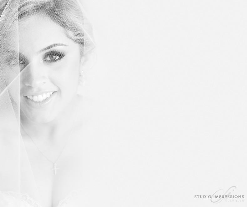 Customs-House-Wedding-Photographer-Brisbane-3