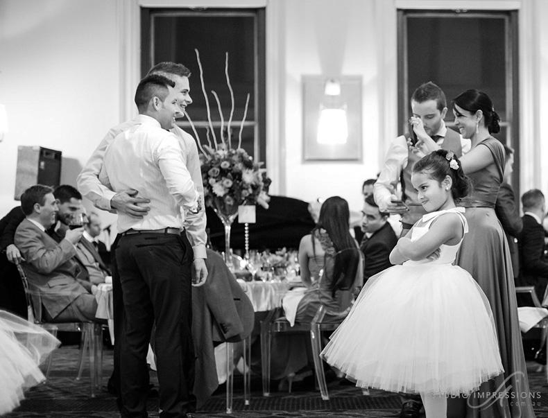 Customs-House-Wedding-Photographer-Brisbane-31