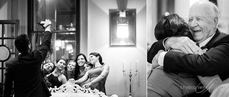 Customs-House-Wedding-Photographer-Brisbane-32