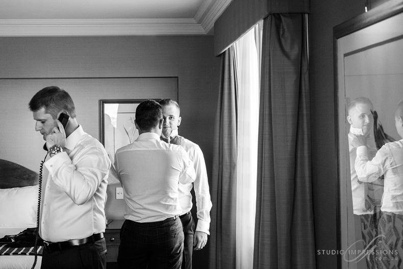 Customs-House-Wedding-Photographer-Brisbane-4