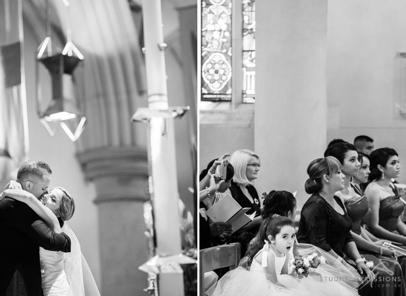 Customs-House-Wedding-Photographer-Brisbane-48