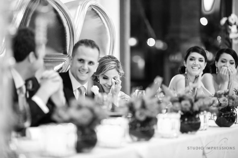 Customs-House-Wedding-Photographer-Brisbane-49