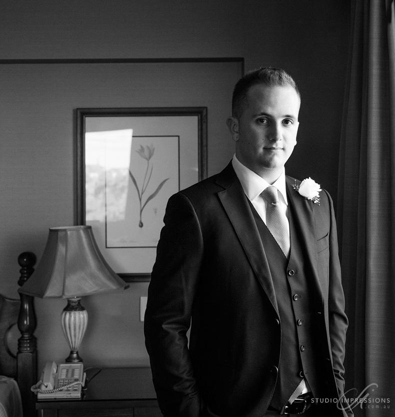 Customs-House-Wedding-Photographer-Brisbane-5