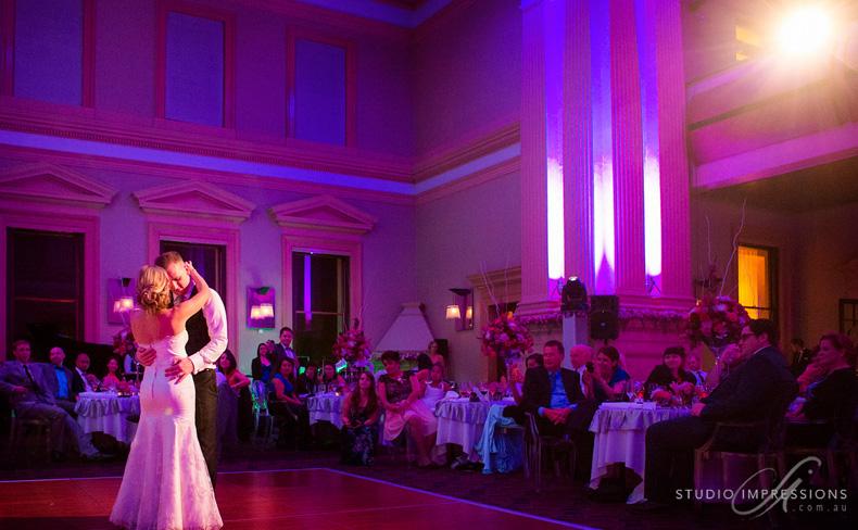 Customs-House-Wedding-Photographer-Brisbane-54