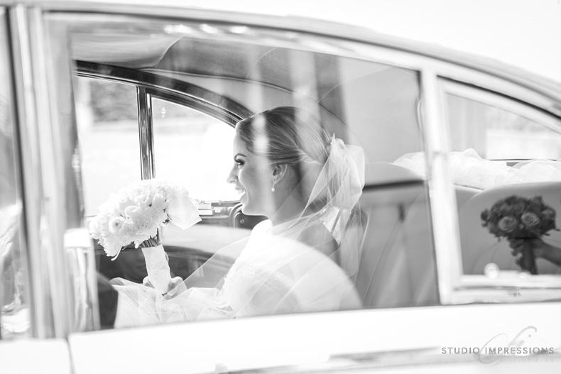 Customs-House-Wedding-Photographer-Brisbane-6