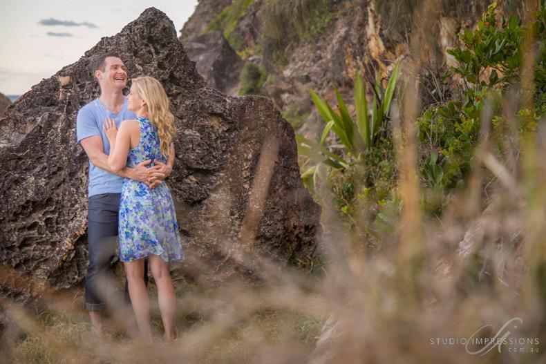 Gold-Coast-Engagement-Shoot-16