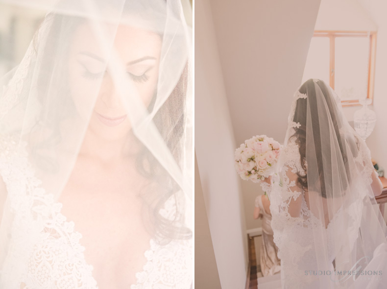 Spicers-Clovelly-Wedding-Photographer-11
