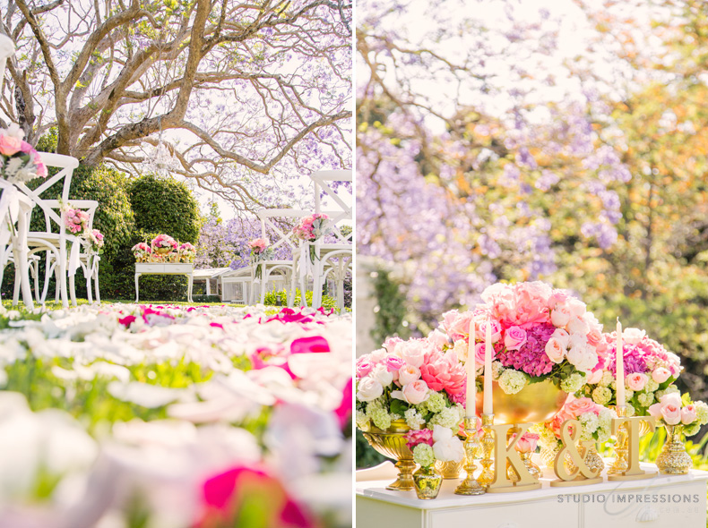 Spicers-Clovelly-Wedding-Photographer-14