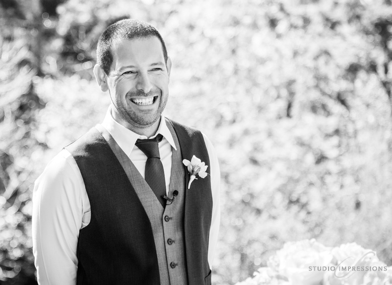 Spicers-Clovelly-Wedding-Photographer-18